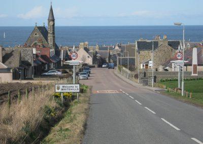 SeafieldStreetWhitehills