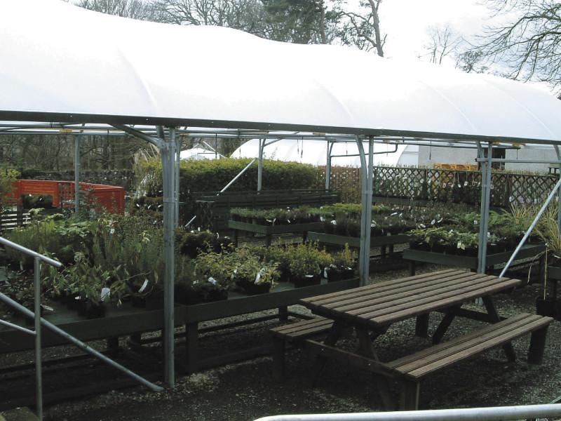 Boyndie-Visitor-Centre-Plant-Sales