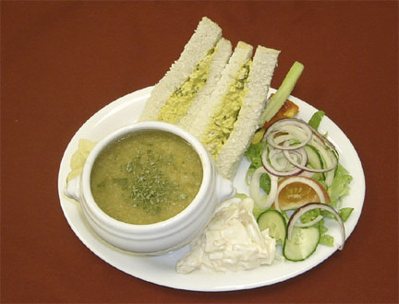 Boyndie-Visitor-Centre-Soup-Sandwich